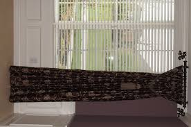 done by designer drapes and more drapes for the home pinterest