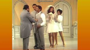 the wedding bell fifth dimension wedding bell blues bubblerock promo hd