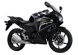 honda cbr new version honda all new cbr150r motorcyles and car specifications