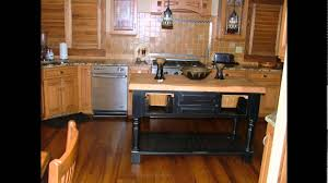 kitchen fabulous kitchen island with seating folding kitchen