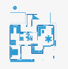 floor layout free floor layout floor plan layout png and vector for free