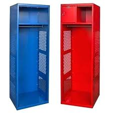 lockers for bedrooms sports lockers for bedroom sports locker for bedroom lockers for