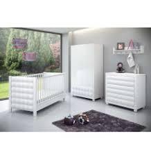 chambre à coucher bébé pas cher chambre à coucher bébé complète venus chambre bébé