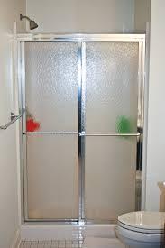 Shower Doors Mn Glass Windows Shower Doors Mirrors Mpls St Paul Mn Dorglass Inc