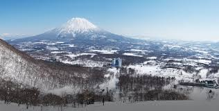 niseko village announces all new lifts and ski run niseko real