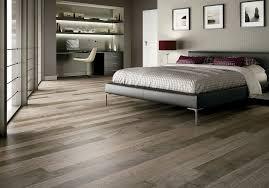 Hardwood Floor Ideas Laminate Hardwood Flooring Ideas Inspiration Home Designs