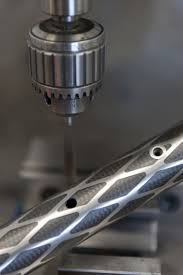 195 best manufacturing images on pinterest cnc machine flutes