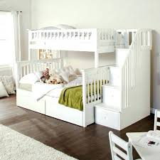 White Daybed With Storage Size Daybed With Storage White Size Daybed With Trundle
