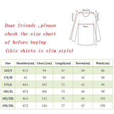 aliexpress com buy new 2016 men wedding dress shirts high