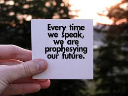 life and death are in the power of the tongue proverbs 18 21