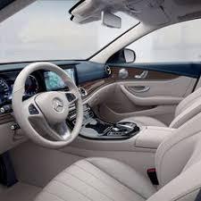 Mercedes Benz Interior Colors Mercedes Benz On Instagram U201cbrilliant Blue Mercedes Luxury