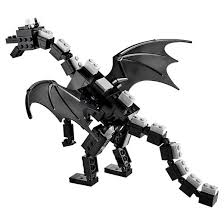 lego minecraft target black friday lego minecraft creative adventures the ender dragon 21117 target