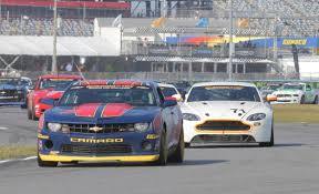 racing tires for mustang continental tires series starts 2012 road racing season with a