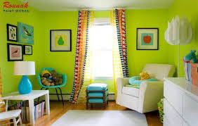 bedroom green bedroom designs bedroom paint colors basement wall