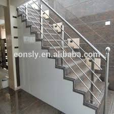 Stainless Steel Stairs Design High Quality Stainless Steel Indoor Outdoor Stair Design Buy