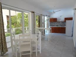 apartment residencial angelina las terrenas dominican republic