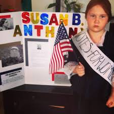 crayon halloween costume party city susan b anthony costume u0027s costumes pinterest costumes