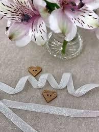 iridescent ribbon iridescent ribbon white glitter trim metallic velvet christmas