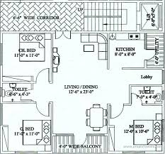 breathtaking vastu for south facing house plans images best