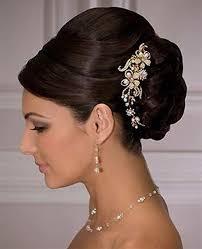 coiffeur mariage coiffure mariage quelle modèle ou chignon choisir par la mariée