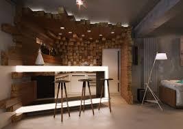 residential interior design residential interior design design global group