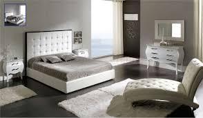 Light Oak Bedroom Furniture Sale Bed Tufted King Bed King Bed Headboard Queen Bedroom Sets Under