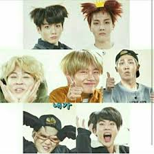 Gentlemen Meme Face - i will never stop laughing at this bts pinterest bts bts