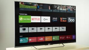 led tv with home theater system sony w800c review kdl50w800c kdl55w800c