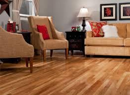 3 4 x 2 1 4 white oak bellawood lumber liquidators