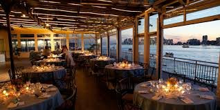 Ny Wedding Venues Ideas About Manhattan Penthouse Wedding Cost Curated Quotes