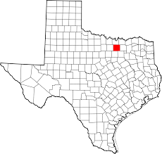 Map Of Denton County File Map Of Texas Highlighting Denton County Svg Wikimedia Commons