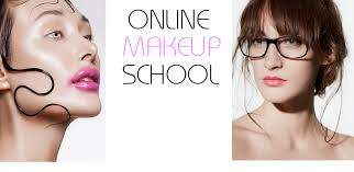 free makeup classes online online makeup courses baldwin professional make up artist