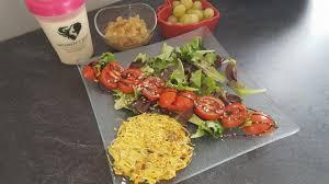 cuisine peu calorique 3 idées de recettes peu calorique