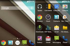 membuat file update zip android update samsung galaxy y s5360 to android 5 0 lollipop custom rom