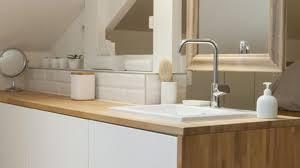 evier cuisine style ancien evier de cuisine avec meuble meuble bas de cuisine portes