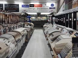Laminate Flooring Warehouse Whiston Carpets Warehouse A Great Range Of Window Blinds Carpets