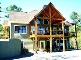 mountain home house plans rustic mountain home designs rustic mountain house plans luxury