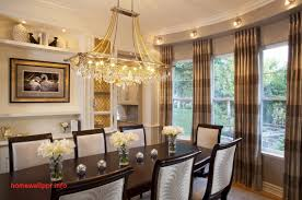 home office remodeling design paint ideas home office remodeling design paint ideas inspirational glamorous
