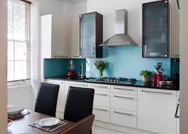 kitchen lovely kitchen design with white cabinets by mid