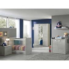 chambre bebe but beautiful chambre bebe bois massif 2 chambre b233b233 en pin