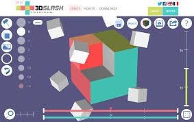 best 20 free 3d cad software ideas on pinterest free 3d design