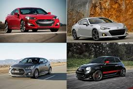 cheap sports cars top 5 affordable cars under 20k 2014 edition youtube