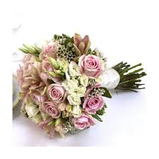 sams club wedding flowers help opinions needed for centerpiece and bridal bouquet