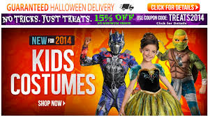 halloween costumes com coupon best prices on halloween candy and costumes this week plus what