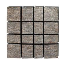 cole grey wood inlay wall décor wayfair