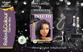 purple rinse hair dye for dark hair relaxer inecto unlimited african hair dye hair colour inecto