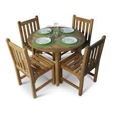 Commercial Grade Outdoor Furniture 38 Best Teak Outdoor Furniture Images On Pinterest Outdoor