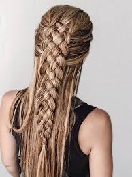 pintrest hair pintrest hair ideas personalbeauty info personalbeauty info