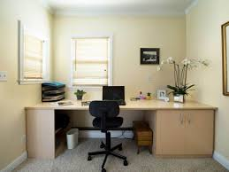 home office with tv cool illustration of movable desk inside teen desk pleasing white