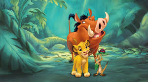 82 lion king hd wallpapers backgrounds wallpaper abyss